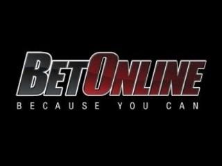 BetOnline Sportsbook