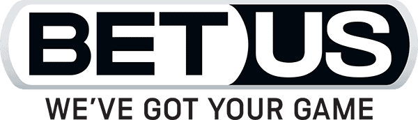 Betus Com Sportsbook Review