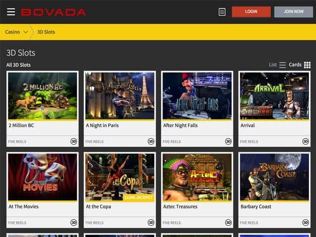 Казино в казахстане играть бесплатно онлайн казино с выводом на карту visa