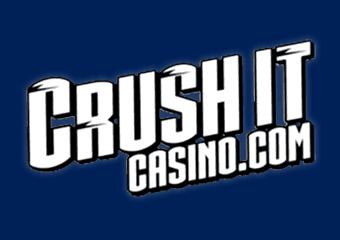 CRUSHIT Casino Online