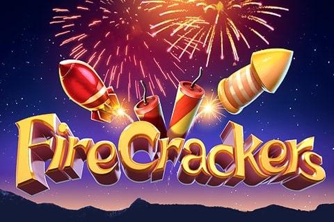 Spiele FireCrackers - Video Slots Online