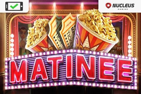 watch casino royale