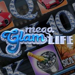 Mega Glam Life Betsoft