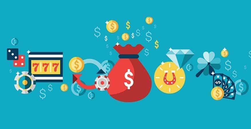Casino No Deposit Bonus Tip