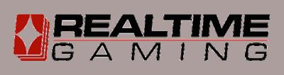RealTime Gaming Casino Software