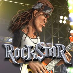 Rockstar Slot Betsoft