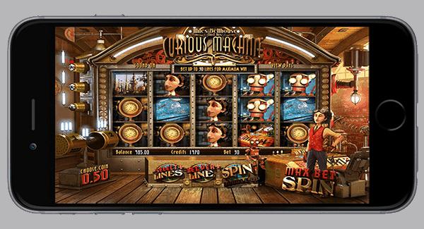 casino merritt bc Slot