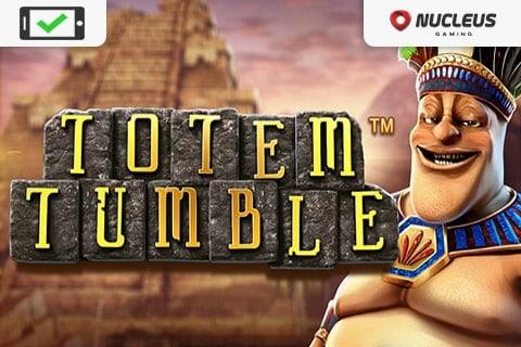 Totem Tumble Slot Free Game