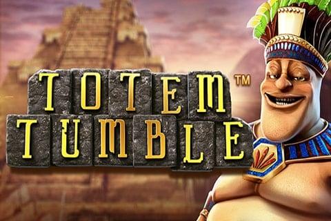 Totem Tumble Slot Game